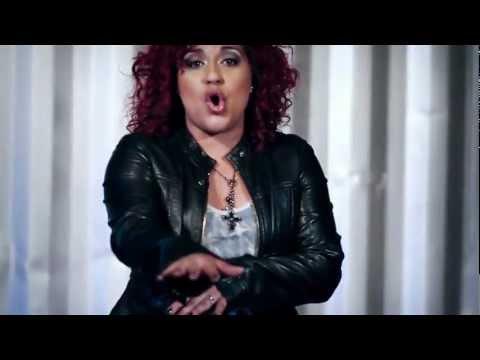 Rhema Soul - Break Out