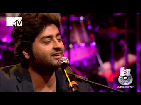 Arijit Singh Top 10 Bollywood Songs - Latest Music 2015 ... | 480 x 360 jpeg 12kB