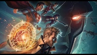 ~123Movies!!' 720p 【HD】 Justice League Dark: Apokolips War [»2020«] Free 【FULLMOVIE】