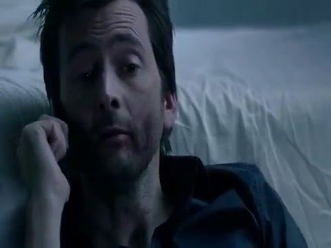 Kilgrave clip - send the picture save the junkie  - spoilers!!