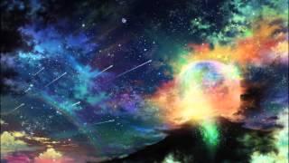 【KANA】Wind Nocturne~Luna
