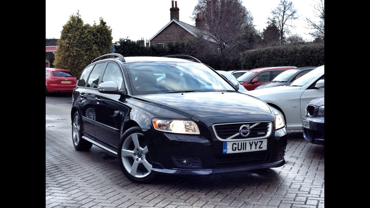 se petrol manual parts volvo breakers used saab speed hand second cars