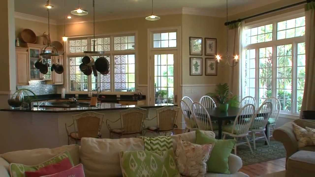 Charleston sc homes for sale charleston luxury homes for South carolina home builders