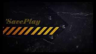 GTA Sanandreas Ekran Küçültme 'SavePlay
