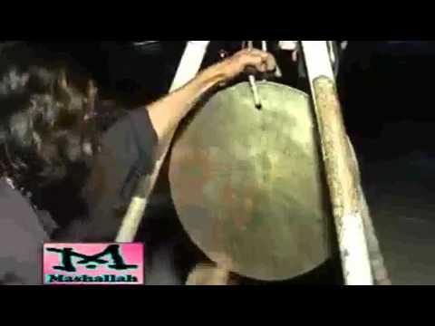 Qalandri Dhamaal - Qalandar Di Pehchan: Ali Ali