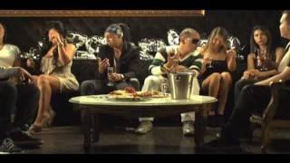La Aventura - Jay y El Punto (Video Oficial)