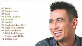 [50.35 MB] Full Album Rio Febrian! The Best Of The Best! 2000an!
