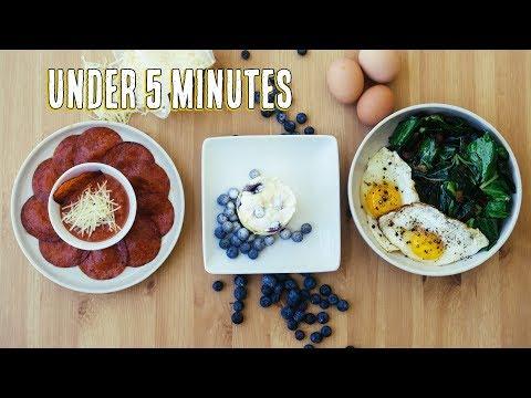 3-fast-keto-snacks-|-easy-keto-recipes