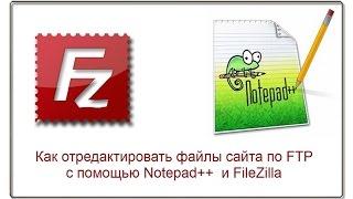 Как скачать видео с любого сайта с помощью браузере Mozilla Firefox (Мозила Фаерфокс)