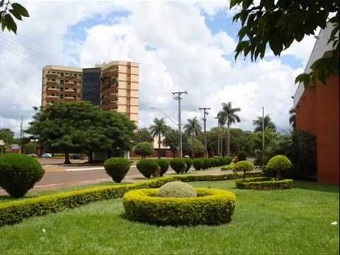 Assis Chateaubriand Paraná fonte: i.ytimg.com