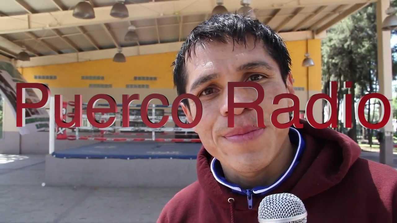 Circuito Y Eduardo Molina : Qué pasó esta mañana en circuito interior la silla rota