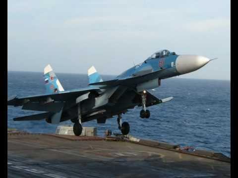 . SU - 37. SU -47. WINGS of RUSSIA. AEROBATIC FLYING.  FIGHTER PLANE. ИСТРЕБИТЕЛЬ....wmv