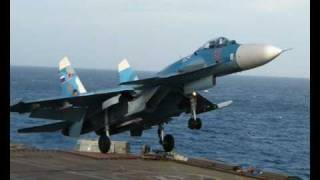 . SU - 37. SU -47. WINGS of RUSSIA. AEROBATIC FLYING.  FIGHTER PLANE. ИСТРЕБИТЕЛЬ....wmv