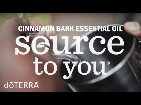 doterra-essential-oils-cinnamon-bark-sourcing-story