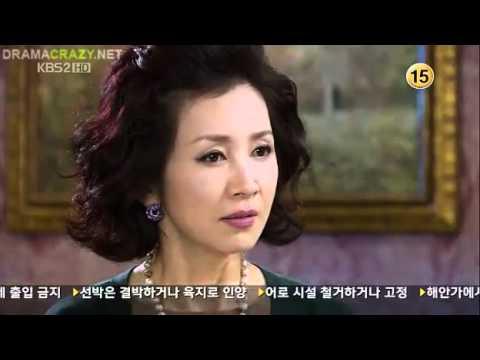 King of Baking Kim Tak Goo Episode 25 - Watch King of Baking Kim Tak Goo Korean Drama Online