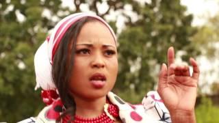 Adam A. Zango - So (Hausa song)