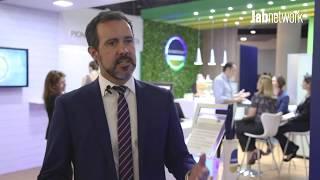 BioMérieux leva soluções inovadoras em microbiologia ao 53ºCongresso Brasileiro de Patologia Clínica