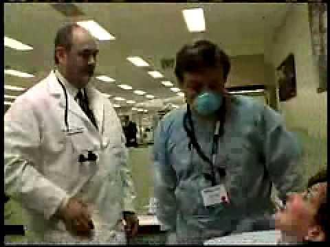 Meet Dr. Brian McKay, Cosmetic Dentist in Seattle