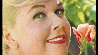 Watch Doris Day I Remember You video
