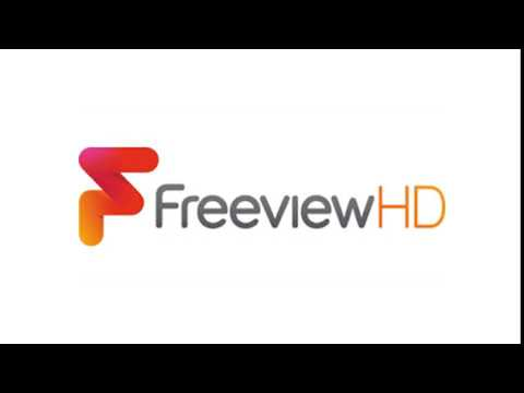 freeview tv uk tv filmon movies itv bbc free tv all channels watch anywhere