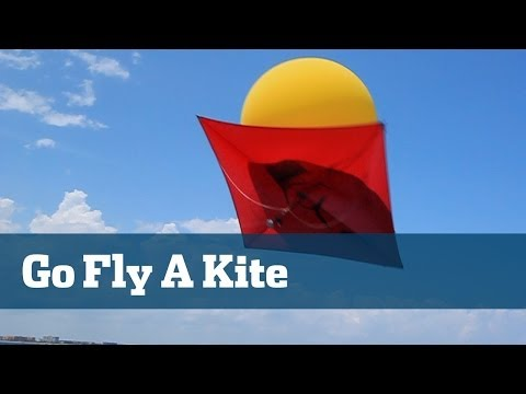Kite Fishing Tips And Tricks For Beginners And Pros Including tackle And Techniques - FSFTV