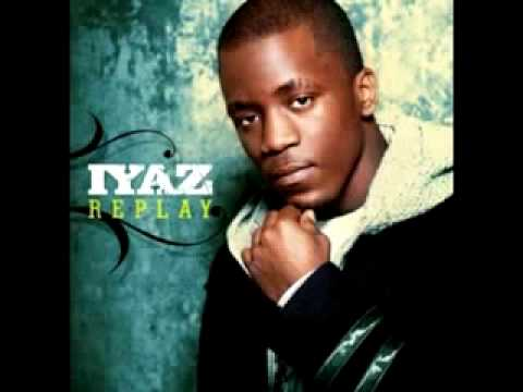 IYAZ - Replay (Remix 5 made in FL Studio 9).mp4