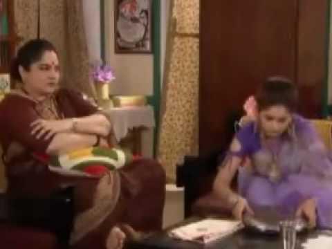 Woh Rehne Waali Mehlon Ki 21st Episode Part 3 Last