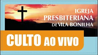 Fp 3.12-16 - Alfredo Neto