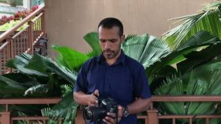 Newly launched CANON 6D Mark 2 review in Malayalam