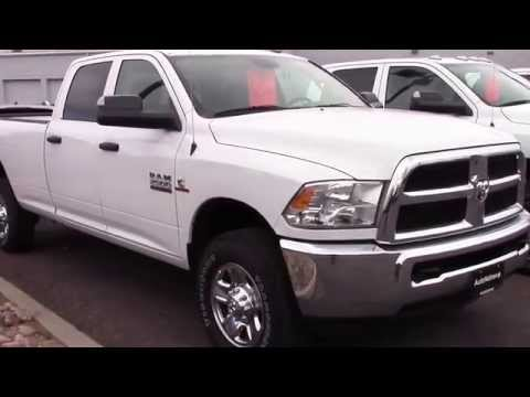 Denver Dodge RAM Dealer | (303) 513-1807 | Hail Damaged Trucks | For Sale | Denver Mega Dealer