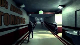 Duke Nukem Forever - Gameplay - Part 1 (PC)[HD]
