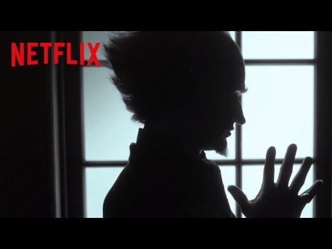 Netflix | Estrenos Enero 2017