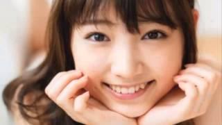 NMB48 太田夢莉のかわいすぎる理想の初デート ☆NMB48の最新情報をお届け☆ ...
