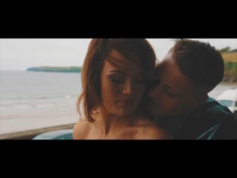 MC Pat Flynn - You're All That I Want (Darkin)