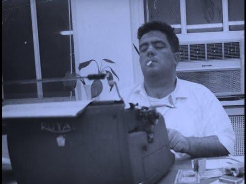 Remembering Legendary Journalist Jimmy Breslin
