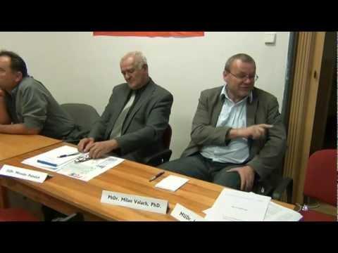 Demokracie ELP-ČSSD SPaS 14-6-2012.mpg
