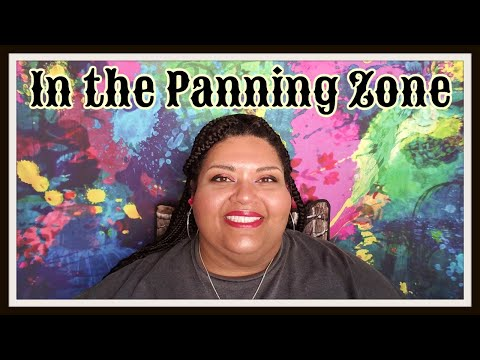 In the Panning Zone: Intro (PANtastic Ladies) | Lori L. thumbnail