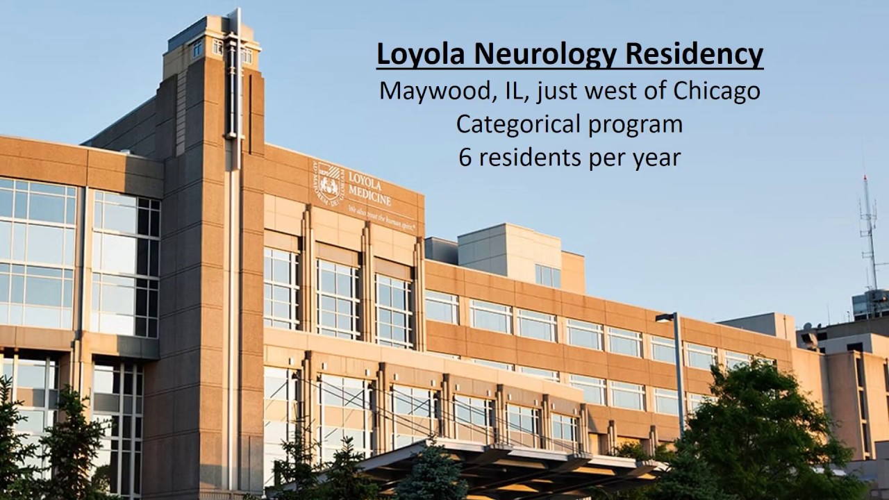 Neurology categorical programs
