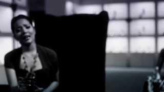 Akademi Fantasia 2013 - [MTV] Mimpi (Aisyah)