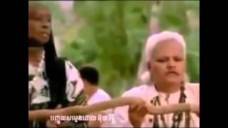 Troll khmer