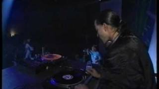 Strictly Underground Records - Live at Wembley 1995 - Part 1/5
