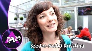 #TeamBoggie - Bemutatjuk a magyar delegációt (Eurovision 2015)