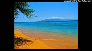 The Avisat - Sweet Manui (Pacific Music 2016)