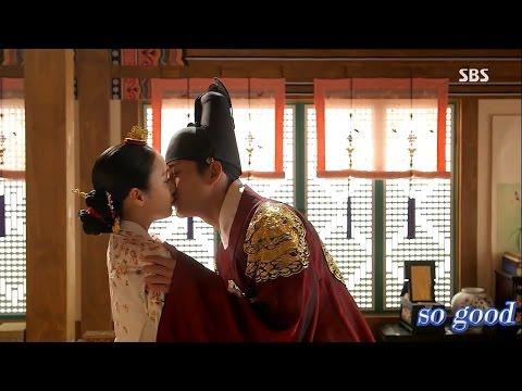 [Vietsub] Seasons Of Love – Rumble Fish (OST Jang Ok Jung, Live For Love)