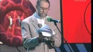 Виктор Коклюшкин   Шоу бизнес