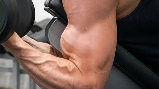 One of FitnessFAQs's most recent videos: