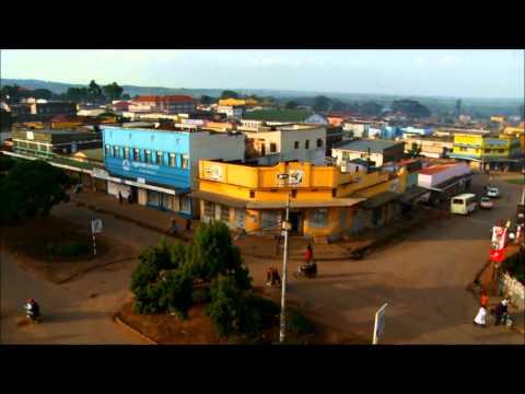 Malaria | Sub-Saharan Africa