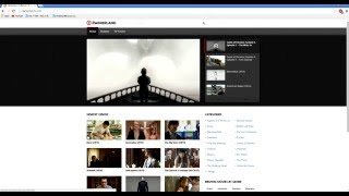 BEST WEBSITE TO STREAM MOVIES AND TV SHOWS 2016!! (NO DOWNLOADS/ALTERNATE NETFLIX)