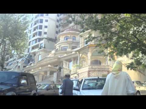 Tehran north 2014