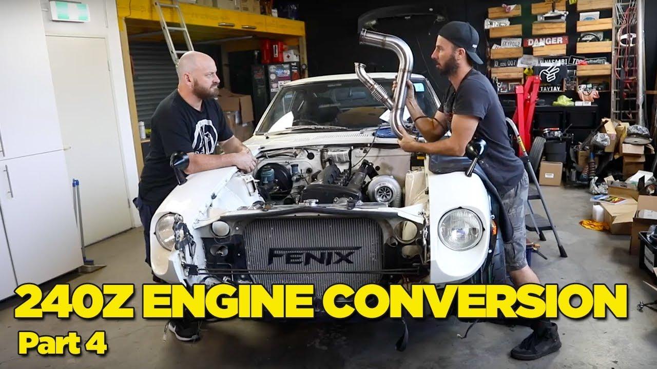 240z-rb26-engine-conversion-part-4